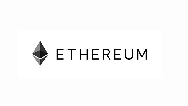 ethereum-bw