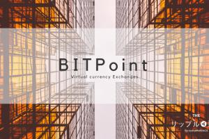 BITPoint (1)