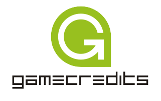 gamecreditsico