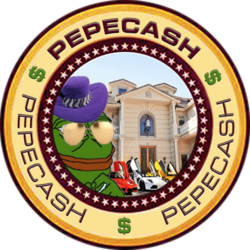 pepecash-7bceb0349919d2952a44c27cfa331d53