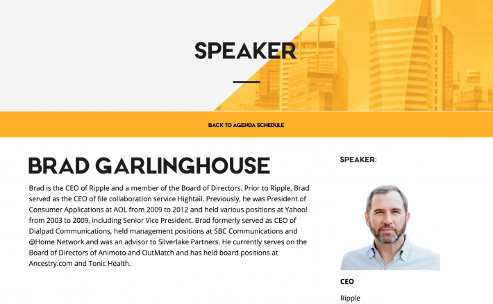 screencapture-fintechfestival-sg-speakers-brad-garlinghouse-1507604721412