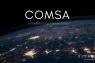 CAMPFIREも実施予定のICOプラットフォーム「COMSA(コムサ)」の事前登録開始をテックビューロが発表。