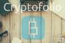 仮想通貨のポートフォリオがチェックできるアプリ。日本語完全対応の「クリプトフォリオ(Cryptofolio)」が登場。(9月1日アップデート)